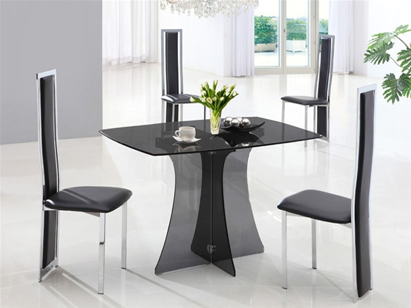 Beautiful ... small dining tables popular styles 6vine small dining tables zcqrlpg