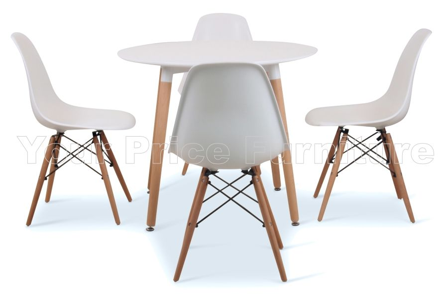 Beautiful small table and chairs small round table and chairs for any size family small-round-table-and vdlbilf
