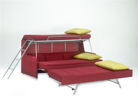 Beautiful sofa bunk bed sofa bunk bed2 xiohkxn