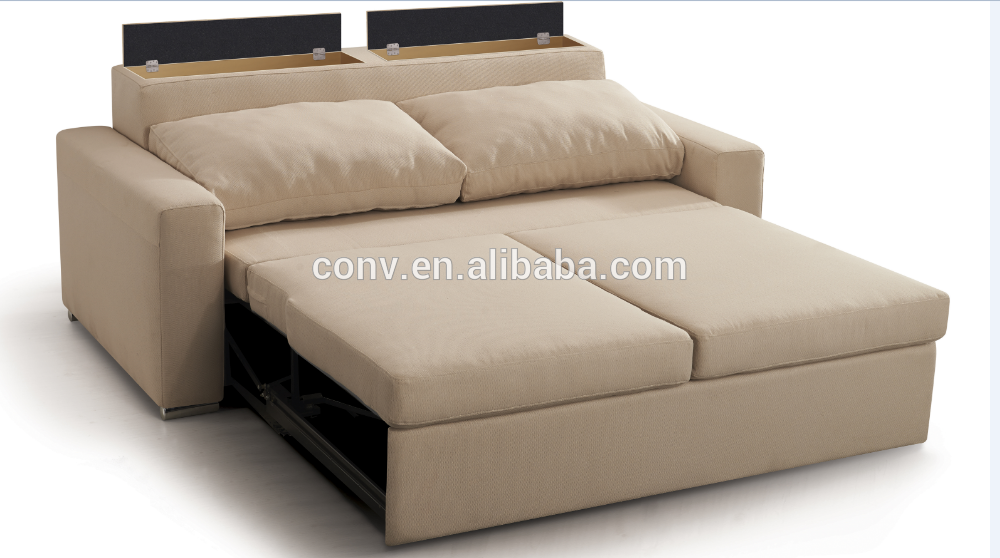 Beautiful sofabed sofa bed mechanism, sofa bed mechanism suppliers and manufacturers at  alibaba.com qorwzxp