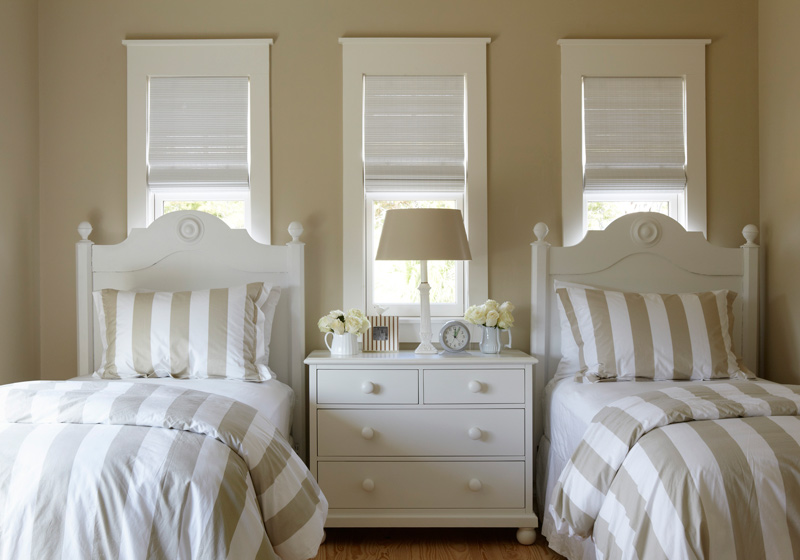 Beautiful storage ideas for small bedrooms + enlarge ukvhphs