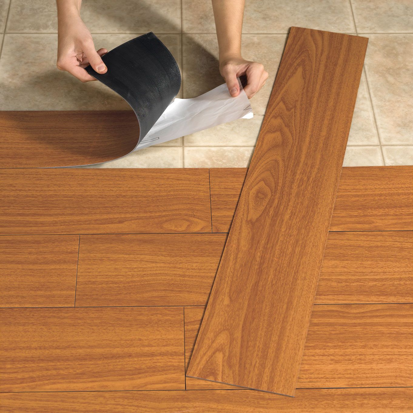 Beautiful vinyl flooring | scottsdale flooring america kelfjsp
