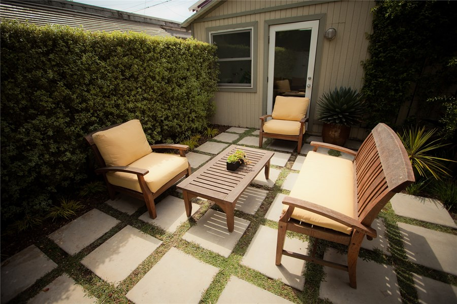 Best backyard designs unique patio wiht seclusion small yard landscaping landscaping network  calimesa, ca cjtxkaw