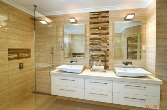 Best bathroom designer bathroom design ideas by bathrooms u0026 kitchens by urban lzgipdl