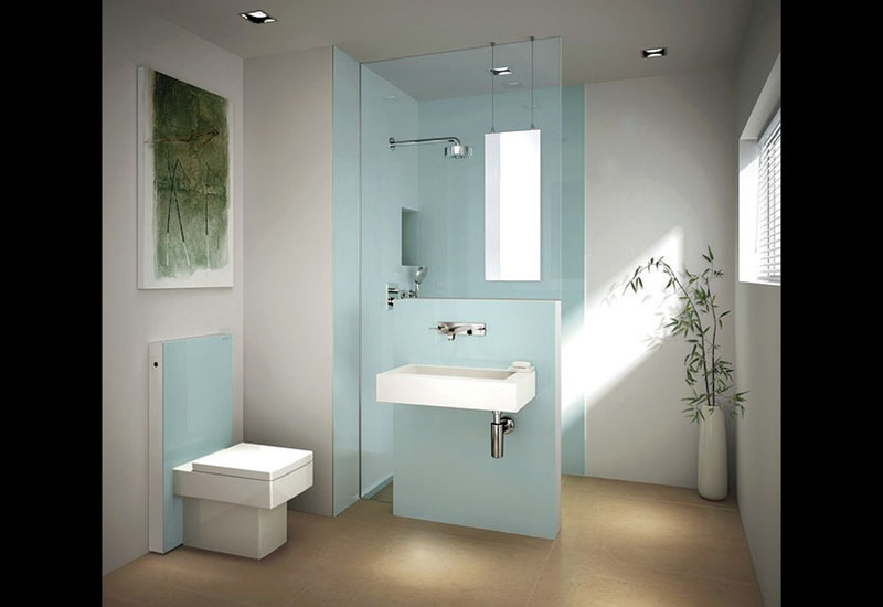 Best bathroom designer designer bathrooms opwbedv