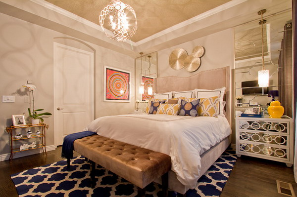 Best bedroom rugs bedroom design ideas with beautiful bedroom rug - home interior ttwgkao