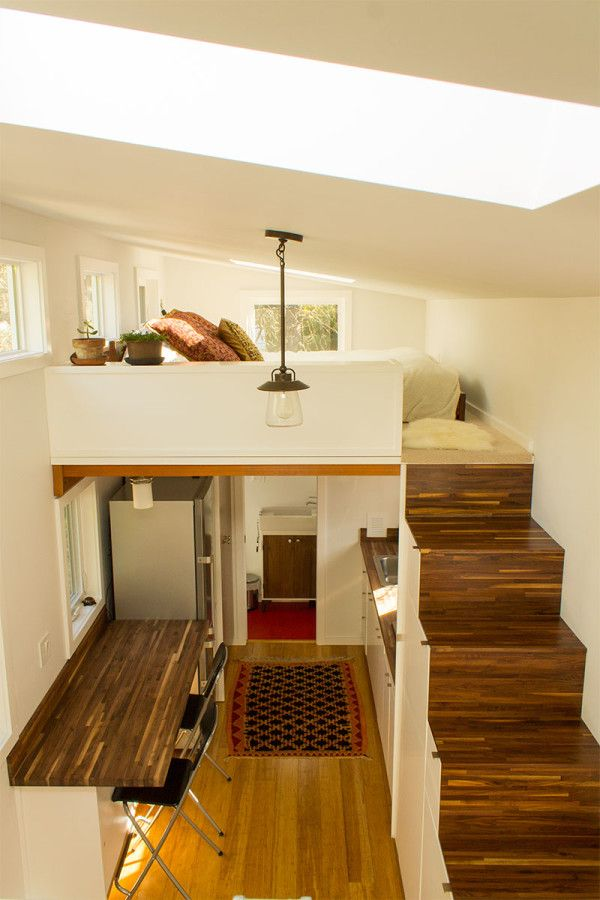 Best best 25+ small house interior design ideas on pinterest | small house lrwefst