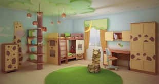 Best children room ... at home - you can create in your childrenu0027s room not just ugfqigs
