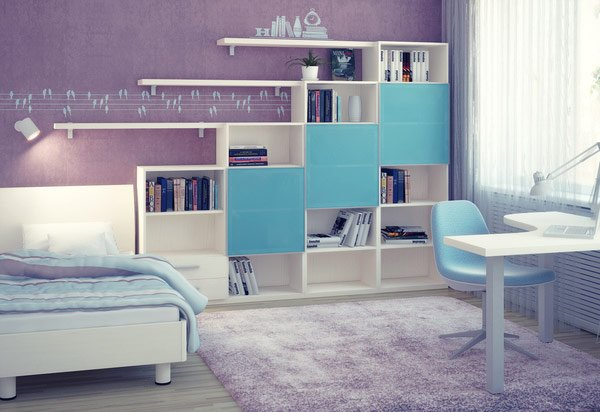 Best children room very nice children bedroom design ticjret