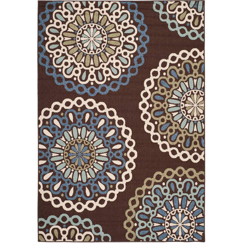 Best indoor outdoor rugs 8u0027 x 10u0027 rugs fxojkbe