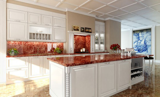 Best interior design ideas for kitchen kitchen31 60 kitchen interior design ideas (with tips to make a great one) pvwacmu
