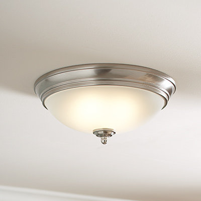 Best kitchen ceiling lights ceiling lights szxipyu