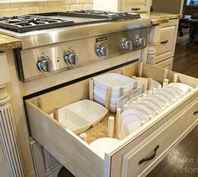 Best kitchen drawers and apply the same thing to your dishes ydvrfth