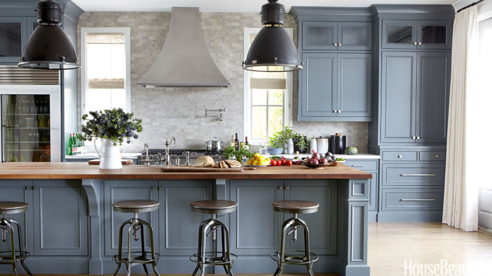 3 kitchen paint ideas that will make your kitchen stylish and modern