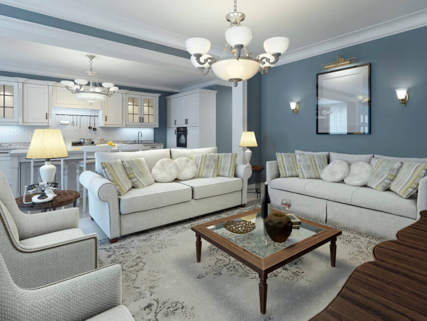 Best ... living room color ideas lnojxly