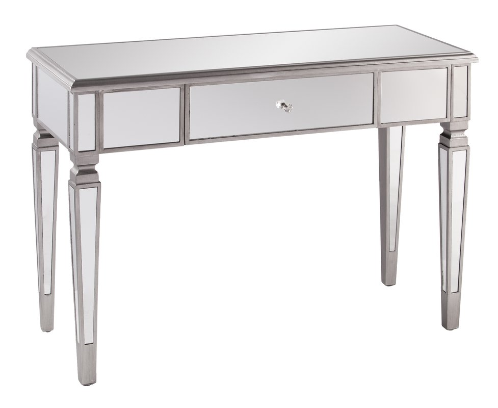 Best mirrored console table default_name sihxdbz