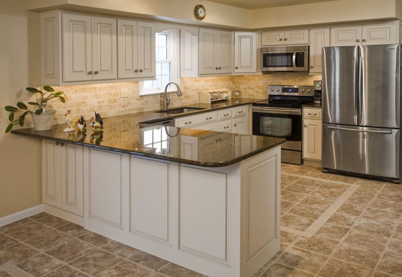 Best refinishing kitchen cabinets image of: kitchen cabinet refinishing info xturhtz