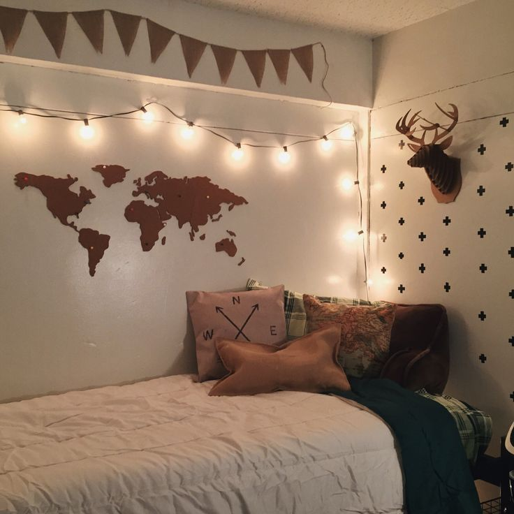 Best room decorating ideas how to decorate your dorm room, based on your zodiac sign refodio
