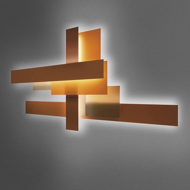 Best sconce lighting lighting ideas, modern wall mounted picture light: set your best wall lights vkkydhz
