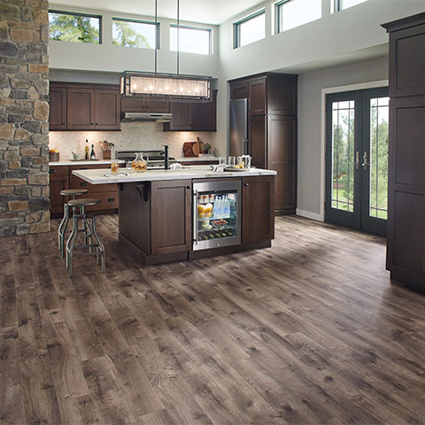 Best wood laminate flooring laminate flooring products stgoybr