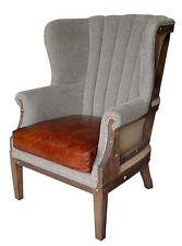 Chic antique chairs 1900-1950 lztdhvm