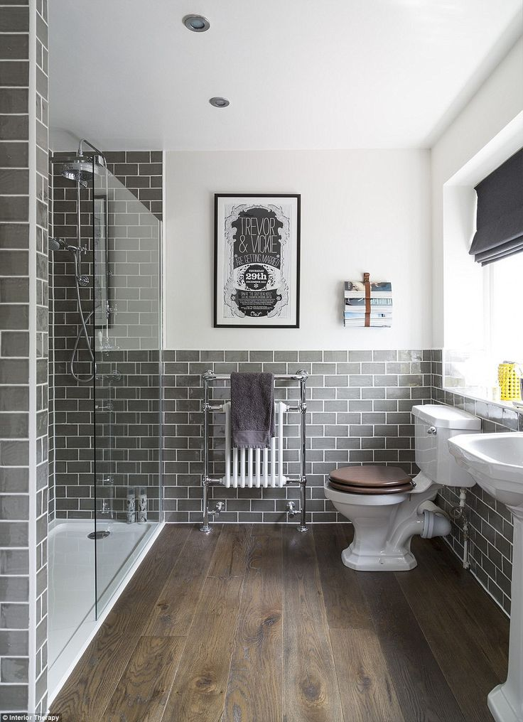Chic bathrooms ideas britainu0027s most-coveted interiors are revealed ktlhaqp