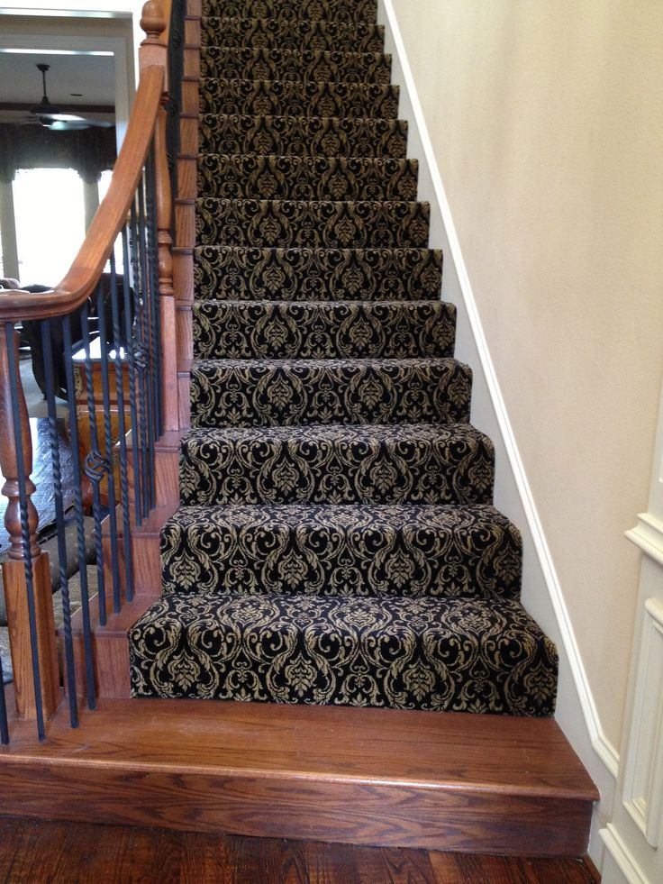 Chic carpet for stairs patterned carpet on stairs jkppydo