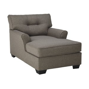 Chic chaise lounge chairs ashworth chaise lounge buiocrv