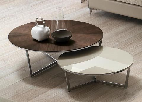 Chic contemporary coffee tables best 25+ contemporary coffee table ideas on pinterest | contemporary sofas  and ddmmgjl