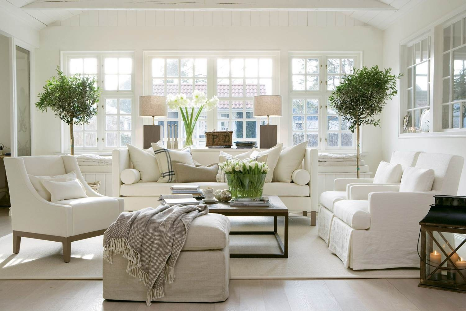 Chic cottage style furniture share this: pqmyisz