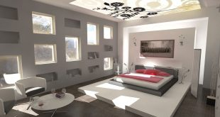 Chic design a room bedroom-interior-decorating-design-tips-interior-design-home njlmzlz