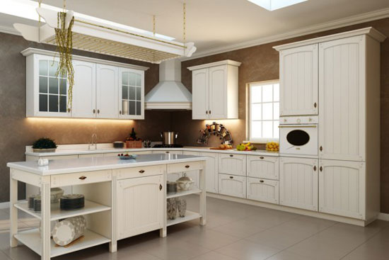 Chic kitchen25 60 kitchen interior design ideas (with tips to make a great one) hjcssiu