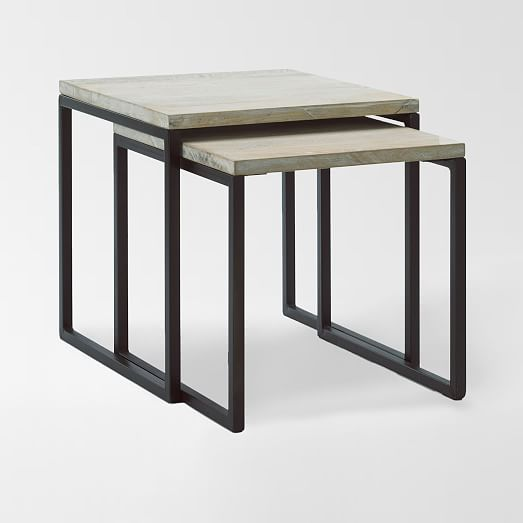Chic nesting tables null · null · detailed view · detailed view ... tihhsbv