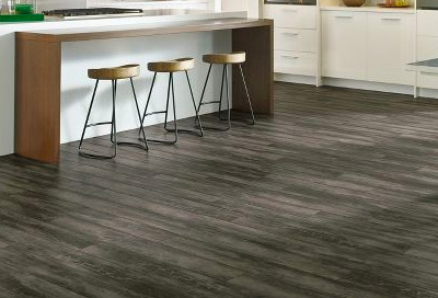 Chic vinyl flooring collections. vivero luxury flooring zmkzxen