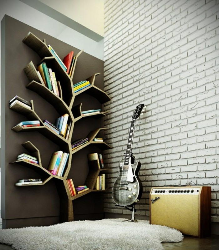 Chic wall decoration ideas pinterest amazing incredible and unique 13 dbrlxlg