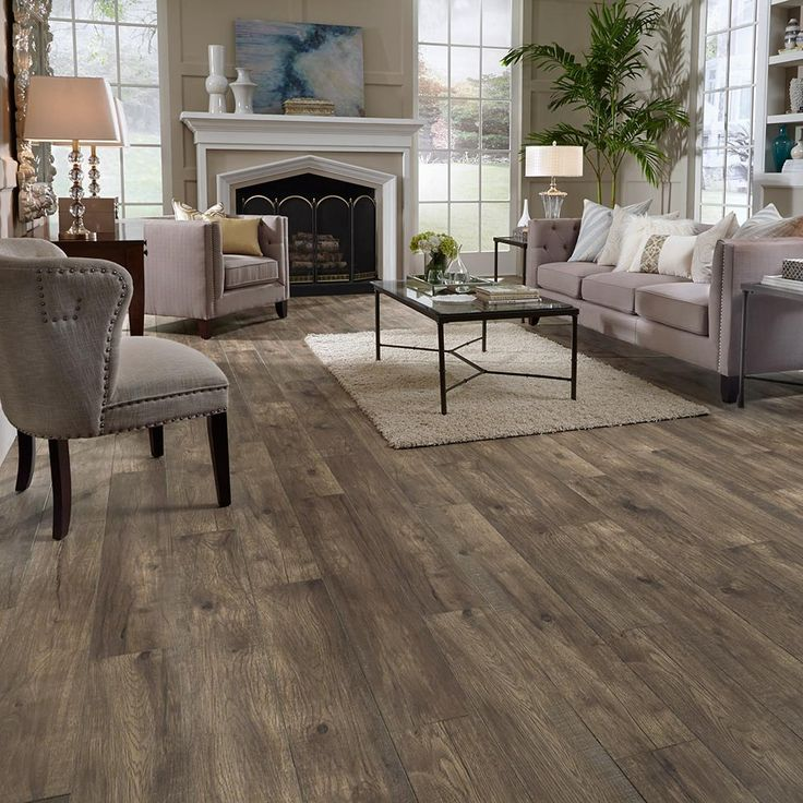 Chic wood laminate flooring laminate floor - home flooring, laminate wood plank options - mannington  flooring lkylnsj