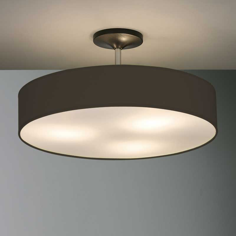 Collection ceiling lighting image of: modern ceiling light fixtures iujmpyi