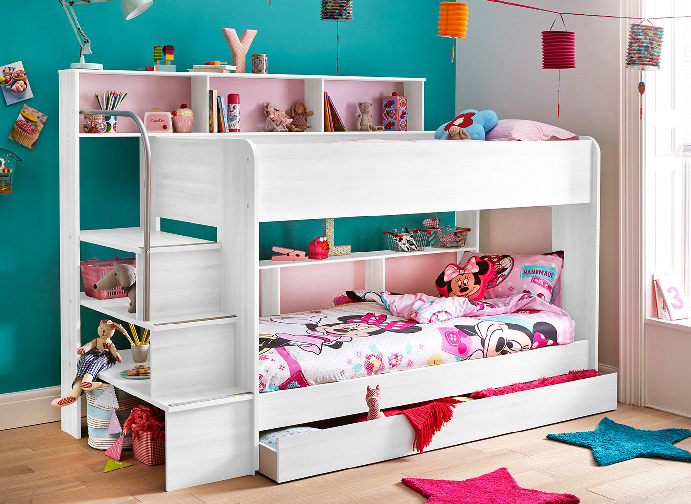 Collection childrens bunk beds full size of bunk beds:kids furniture in los angeles bobu0027s bunk beds for tahozae