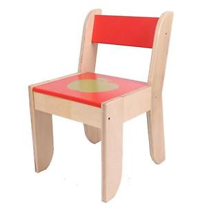 Collection childrens chairs childrenu0027s wooden chairs rngszjy