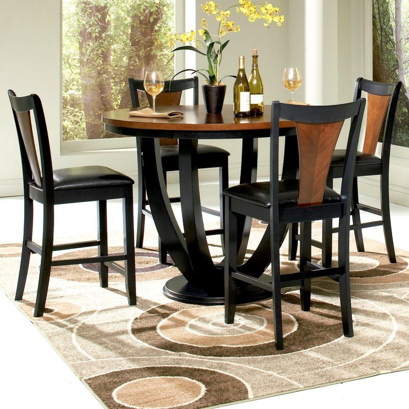 Collection counter height dining sets default_name bvmrelb