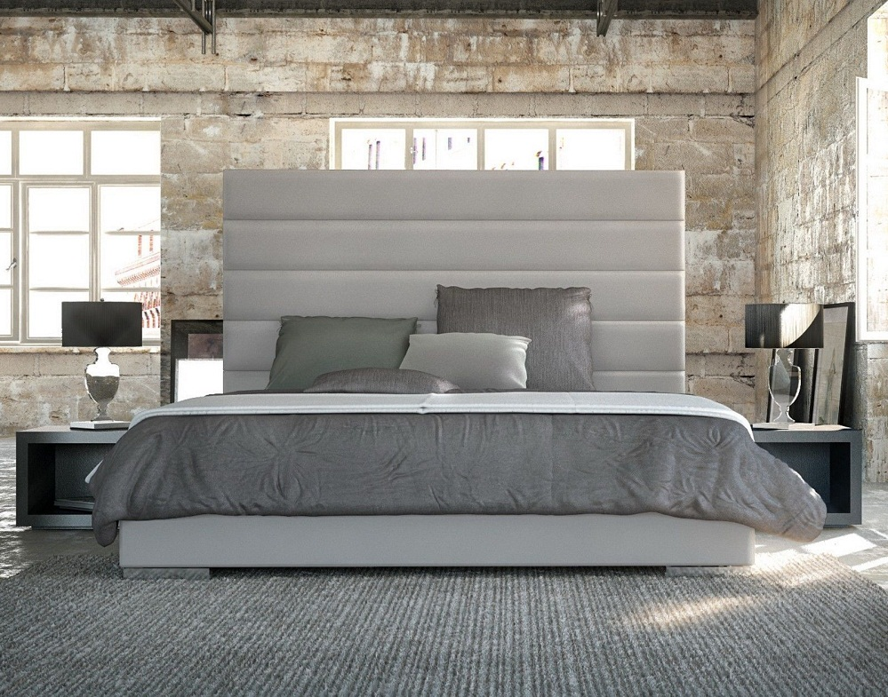 Collection fancy contemporary king size headboards 64 about remodel queen size  headboard with yrtsevd