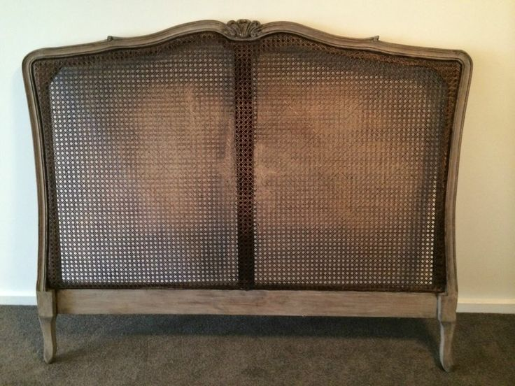 Collection great discount queen size headboards 75 for your custom headboards with  discount fyqfglu