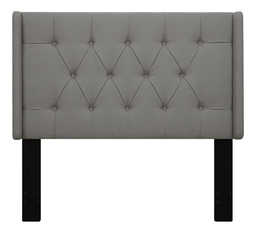 Collection headboard default_name wadmtdr