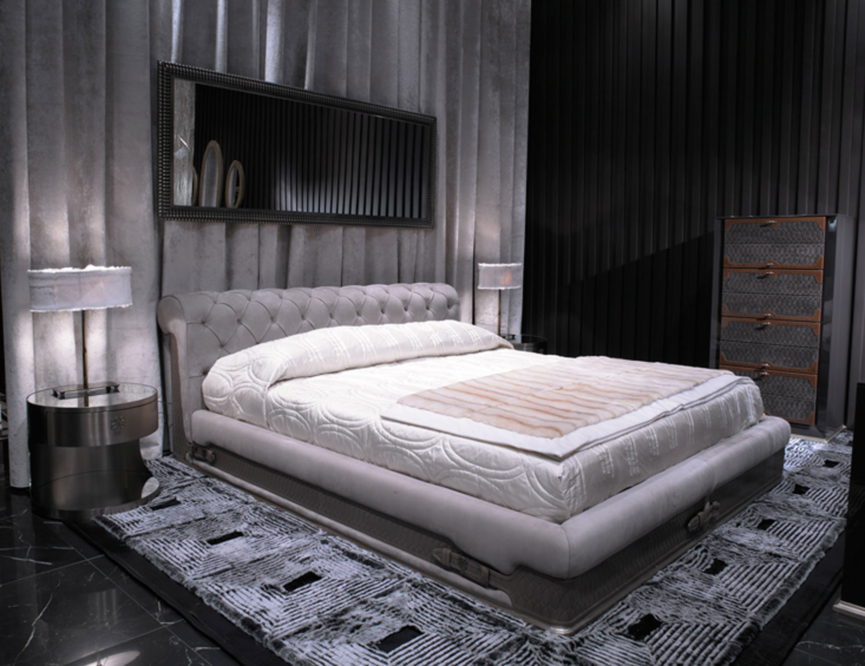 Collection luxury beds beds. ♥ bwplbwr