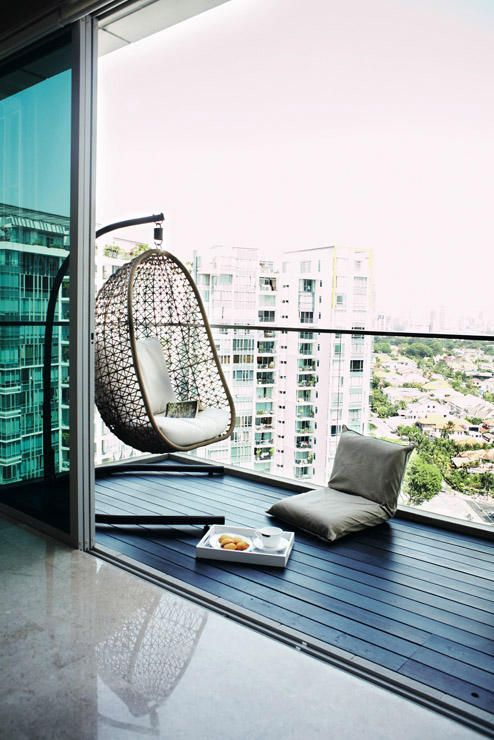 Collection of balcony design 13 balcony designs thatu0027ll put you at ease instantly jyhxrda