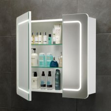 Collection of bathroom mirror cabinets atso.co/wp-content/uploads/2017/08/innovational-id... dzykfur