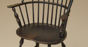 Collection of windsor chairs sack-back windsor armchair image iclqozv