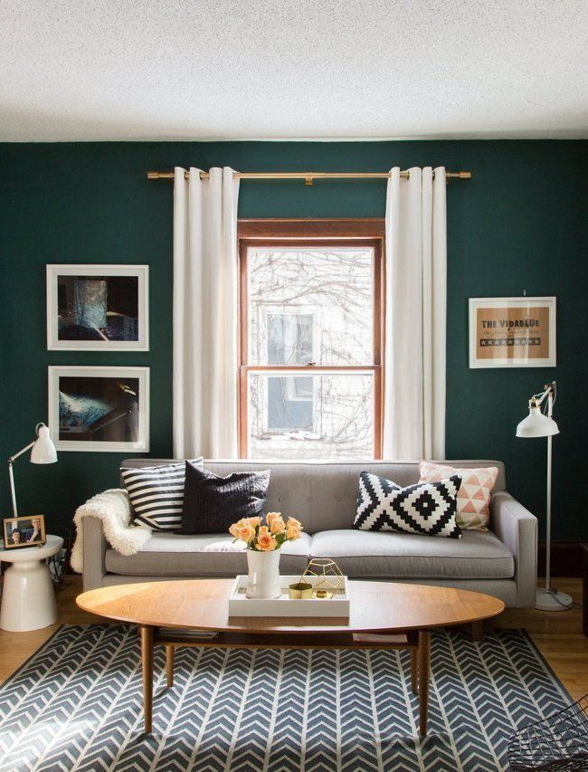 Collection paint colors for living room best 25+ living room paint colors ideas on pinterest | living room paint, hfuogqk