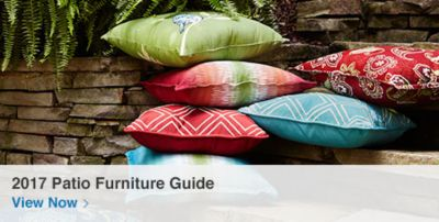 Collection patio furniture cushions 2017 patio furniture guide alrmsob