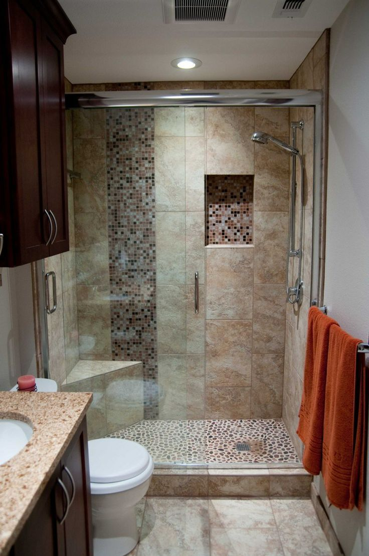 Collection small bathroom remodel ideas small bathroom remodeling guide (30 pics mncrduo